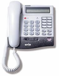 user guides rh newagecomms com au LG Cell Phone Operating Manual LG Touch Phone Operating Manual